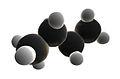Butane Molecule 3D.jpg