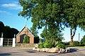 Butkiškės bažnyčia (Raseiniai).JPG