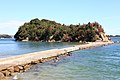 Buto Island-02.jpg