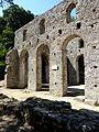 Butrint - Basilika 2b.jpg