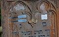 Buttenhausen-5665.jpg