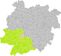 Buzet-sur-Baïse (Lot-et-Garonne) dans son Arrondissement.png