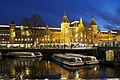 By Night , Amsterdam , Netherlands - panoramio (13).jpg