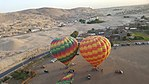 By ovedc - Hot air balloons of Luxor - 18.jpg