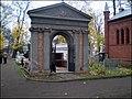 Bydgoszcz - Cmentarz Starofarny - panoramio (2).jpg