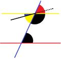 Byrne 64 main diagram.png