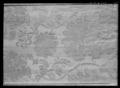 Byxor till Karl XIs Strumpebandsordensdräkt, England 1669 - Livrustkammaren - 10428.tif