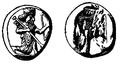 C+B-Shekel-FigA-PersianDaric.PNG