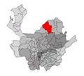 Cáceres, Antioquia, Colombia (ubicación).PNG