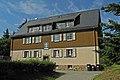Cämmerswalde-164.jpg