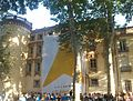 Céret 2015 - Drapeau ANC.jpg