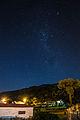 Céu estrelado na Serra Catarinense.jpg