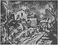 Cézanne Maison Maria.jpg