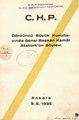 C.H.P. Dördüncü Büyük Kurultayında Genel Başkan Kamâl Atatürk'ün Söylevi.pdf