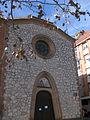 C008 Convent de les Josefines (Casa del Malalt).jpg