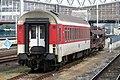 C00 519 Bf Poprad-Tatry, WLABmee.jpg