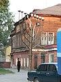 C0527-Nizhny-Novgorod-Menorah.jpg