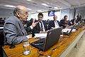 CAE - Comissão de Assuntos Econômicos (23105770851).jpg