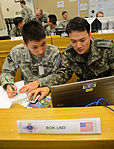 CCP leads Army forces during Key Resolve 13 130314-A-JI701-003.jpg