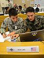 CCP leads Army forces during Key Resolve 13 130314-A-JI701-003.jpg