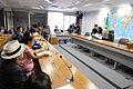 CDR - Comissão de Desenvolvimento Regional e Turismo (16528216228).jpg