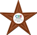 CEE Spring organizer 2016 sk.png