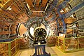 CERN, Geneva, particle accelerator (16099408879).jpg