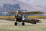 CF15 Airco DH.5 ZK-JOQ 050415 01.jpg