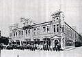 CFD Central Station 1909.jpg