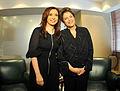 CFK y Rousseff Caracas 2011-12-02.jpg