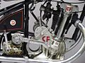 CF 1933 Leggera 175cc 1 cyl ohc engine.jpg
