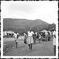 CH-NB - Belgisch-Kongo, Lubero- Dorfansicht - Annemarie Schwarzenbach - SLA-Schwarzenbach-A-5-26-098.jpg