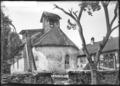 CH-NB - Donatyre, Temple de Donatyre, vue d'ensemble extérieure - Collection Max van Berchem - EAD-7248.tif
