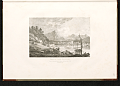 CH-NB - Feriolo, Lake Maggiore - Collection Gugelmann - GS-GUGE-30-99.tif
