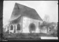 CH-NB - Sempach, Kirche St. Martin auf Kirchbühl, vue partielle - Collection Max van Berchem - EAD-9465.tif