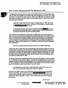 Image of a typewritten document with a few entries blacked out  with a marker