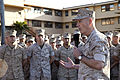 CMC and SMMC Visit Hawaii 150318-M-SA716-006.jpg