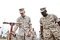 CMC and SMMC at Iwo Jima 150321-M-SA716-324.jpg