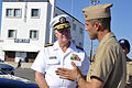 CNO visits Naval Station Rota 110524-N-ZB612-186.jpg