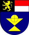 COA bishop AT Kapellari Egon2.png