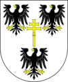 COA cardinal FR Decourtray Albert-Florent-Augustine.png