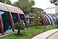 CORNELIA DELUXE 5 - panoramio (4).jpg