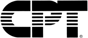 CPT Corporation - Image: CPT Word Processor Logo 1981 5185A65A