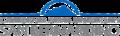 CSUSB logo.png