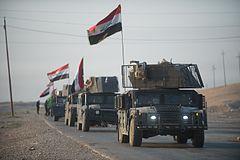 CTS Convoy Mosul 1.jpeg