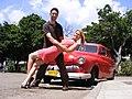 CUBA Havana - salsa Anthony and Steph ii.jpg