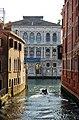 Ca'Pesaro, Venezia - panoramio.jpg