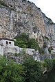Cabrerets - panoramio (130).jpg