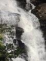 Cachoeira dos pretos em telhares - panoramio.jpg
