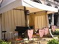 Café Florian Venise 03.JPG